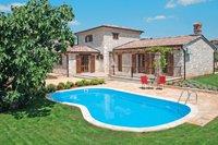 Kroatien ab 360 Euro im Sommer