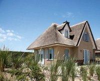 Ferienhaus für 8 Personen in Julianadorp
