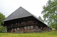 Het vakantiehuizenblog van atraveo actieve vakantie in het land van de koekoeksklok en bollenhut - Lay outs rond het huis ...