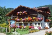 Ferienhaus in Schladming