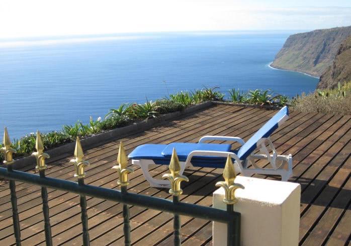 ferienh user ferienwohnungen an der algarve portugal bei atraveo buchen. Black Bedroom Furniture Sets. Home Design Ideas