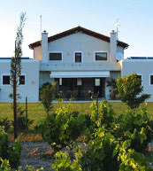 Villa pour 12 personnes en Crète.
