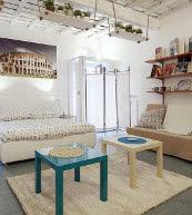 Appartement pour deux personnes situé dans le magnifique quartier du Trastevere.