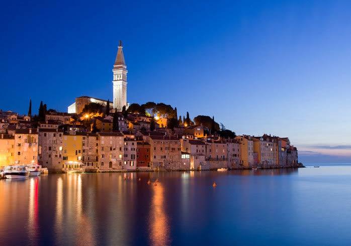 Chorwacja makarska wolne pokoje ceny