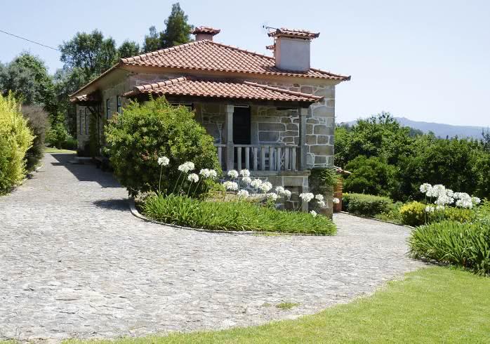 ferienh user ferienwohnungen in portugal bei atraveo buchen. Black Bedroom Furniture Sets. Home Design Ideas