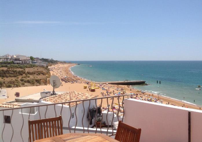 Holiday houses & apartments in Tejo (Portugal)   TUIvillas com