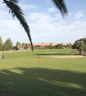 Une maison moderne pour six personnes vous attend au Golf Club de Fuerteventura.