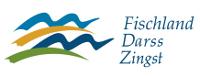 Tourismusverband Fischland-Darß-Zingst