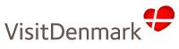 Visit Denmark, die dänische Tourismuszentrale