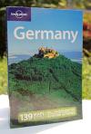 Dans le domaine des maisons et appartements de vacances, des guides touristiques renommés recommandent atraveo