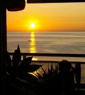 Appartement für bis zu vier Personen Personen auf Gran Canaria.