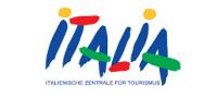 italienische Tourismuszentrale