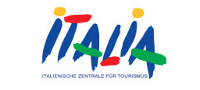 Italian Tourist Board